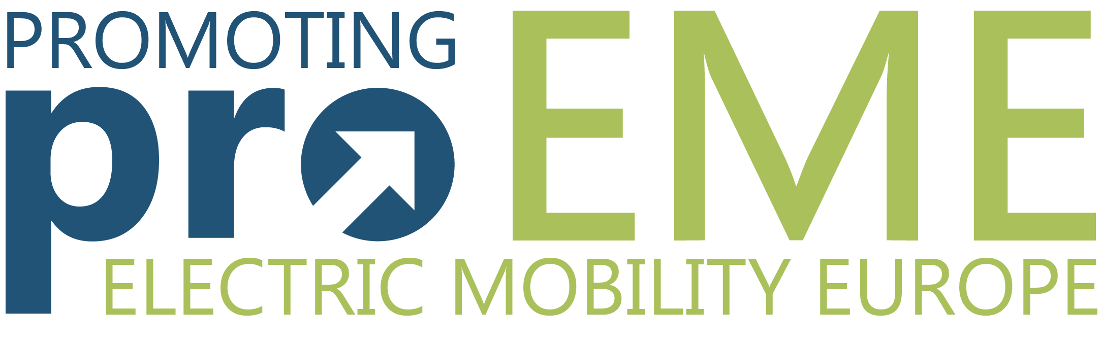 Projects Electric Mobility Europe Club Car Troubleshooting Guide Proeme Promoting